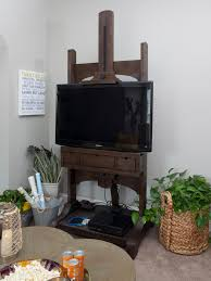 tv stands new released bobs furniture tv stands catalog awesome