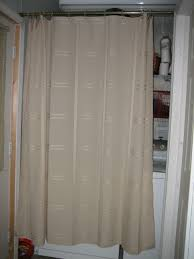 curtain beads for closet decorate the house with beautiful curtains