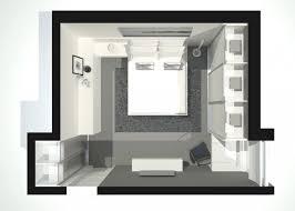 kleines schlafzimmer einrichten kleines schlafzimmer begehbarer kleiderschrank eyesopen co