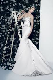 impression bridal store find the perfect wedding dress