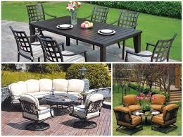 Patio Furniture London Ontario 368 Best Outdoor Patio Furniture Images On Pinterest Outdoor
