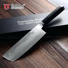 couteau de cuisine japonais couteaux de cuisine japonais couteaux de cuisine japonais pas cher