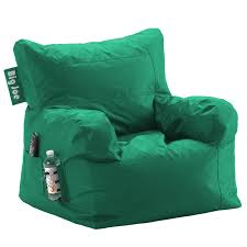 Bean Bag Furniture by Furniture Inspiring Unique Chair Design Ideas With Target Bean