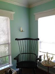 Verditer Blue Verditer Green Bedroom Blogs Frugal Village Forums