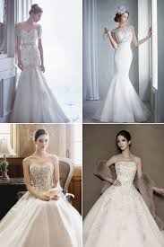 elegance is the only beauty that never fades 22 elegant wedding