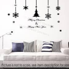 seasonal u2013 jr decal wall stickers