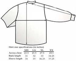 marcello sport fashion dress shirt red long sleeve button down