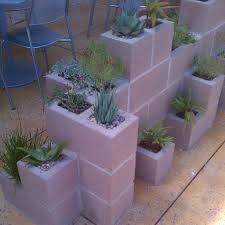 home design building cinder block garden audio visual systems