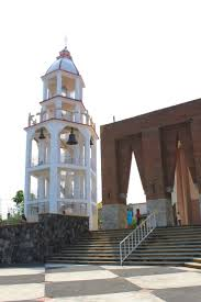 Mexico Architecture 122 Best Colima Mexico Images On Pinterest Mexico Places And