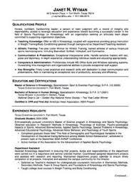 Sample Resume Graduate Student construction foreman resume example u2026 chicago jobs pinterest