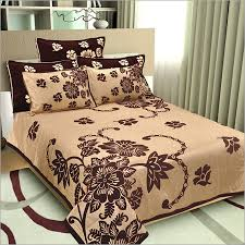 Cheap Cotton Bed Linen - cotton bed sheets cotton bed sheets manufacturer supplier