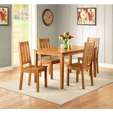 100 orange dining room sets mid century modern dining room