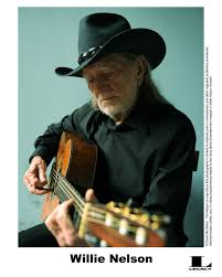 Tiny Desk Concert Kacey Willie Nelson U0026 Kacey Musgraves To Perform Ironstone Amphitheatre