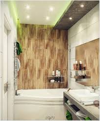 Best Paint Color For Small Bathroom Bathroom Lighting For Small Bathrooms Simple False Ceiling