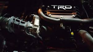 toyota tundra supercharger for sale flex fuel and the 07 toyota tundra supercharger systems chi