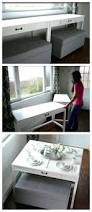 studio apt decor desk chic elegant white lawson sofa design studio apartment
