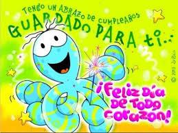 imagenes de feliz cumpleaños amor animadas tarjetas feliz cumpleanos animadas virtuales dedicatorias mensajes