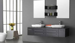 Bathroom Storage Units Free Standing Bathroom Shining Bathroom Shelving Units Glass Exceptional