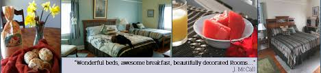 Johnson Mill Bed And Breakfast Bed And Breakfast North Carolina