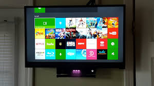 2015 xbox one kinect 2 0 wall mount under tv do it yourself youtube