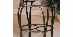 stool awesome dark wood bar stools furniture cheap and cool