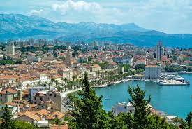 Split by Split Hvar Wunderscapes Travel