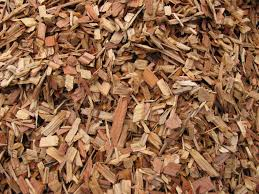 Landscaping Wood Chips by Bark U0026 Mulches
