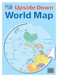 map world nz hema world map in envelope auckland map centre
