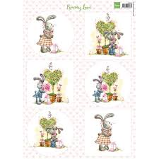 Make Your Own Easter Table Decorations by 7 Best Gust Book Images On Pinterest Cardmaking Dream Wedding
