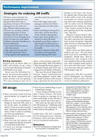 28 2014 fgi guidelines 96035 facility guideline institute