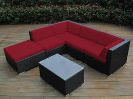 Sofa Set Sale Online Sofa Sofa Set Offers Cheap Sofa And Loveseat Sets Buy Sofa