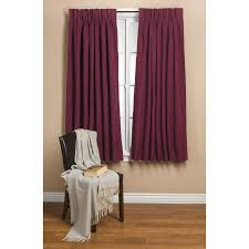 Curtains Home Decor by Decorating Decorative Soundproof Curtains Target For Unique