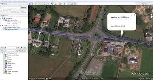 Map Radius Tool 08 Google Earth 1 Png
