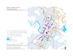 Map Of Ut Austin by Research Texas Architecture Utsoa