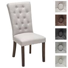 sedie imbottite per sala da pranzo sedie da pranzo moderne top sedia per sala da pranzo tavolo