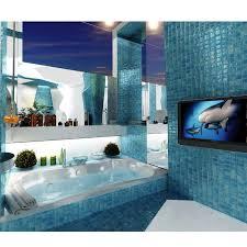 Unique Bathroom Tile Ideas Colors Unique Bathroom Wall Tiles Interior Design Ideas