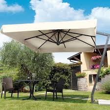 Sunbrella Umbrella Sale Clearance by Patio Furniture Clearance Sale Tags Metal Patio Umbrella