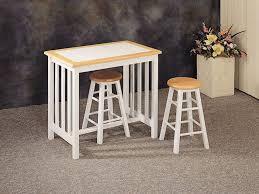 Bar Table And Stool Set Bar Tables And Stools U2013 Massagroup Co