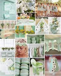 1940s bungalow decor u2014 decor trends unique 1940s home decor ideas
