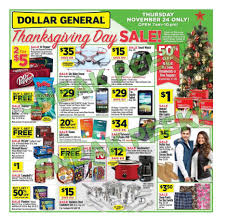 jcpenney black friday add dollar general black friday 2017 ads deals and sales
