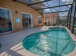 5 Bedroom Vacation Rentals In Florida 6 Bedroom Orlando Vacation Homes Orlando Florida Vacation Homes