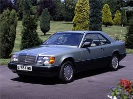 mercedes 300ce problems mercedes e class coupe and convertible c124 a124