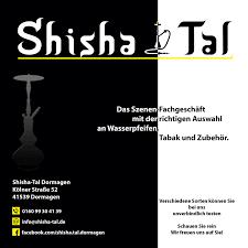 Wohnzimmer Shisha Bar Shisha Tal Dormagen Startseite Facebook