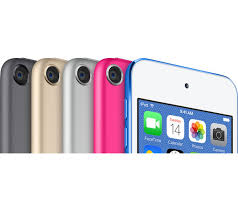 ipod touch 6th generation black friday deals buy apple ipod touch 16 gb 6th generation space grey free