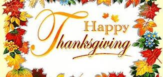 celebrating thanksgiving in punta mita we some suggestions