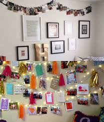 ideas to décor dorm room in easy ways u2013 interior decoration ideas