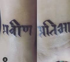 which is the best tattoos for mom on wrist quora