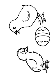 baby tweety bird coloring pages