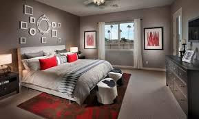 chambre a coucher bordeaux décoration chambre et grise 17 amiens chambre