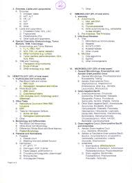 phlebotomy study guide flashcards u2013 seven things your competitors